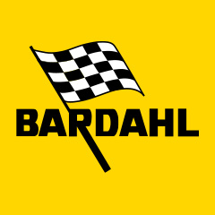 Bardahl Official