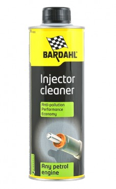 Fuel Injector Cleaner, 1198B