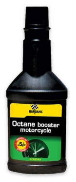 Octane Booster 150 ml