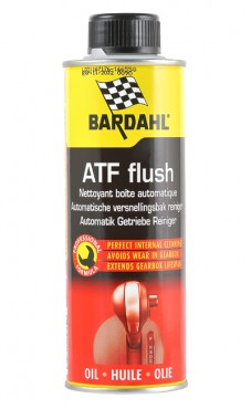 ATF FLUSH, 300 ml