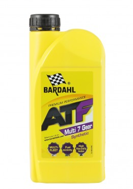 ATF Multi 7 Gear 1L, 36581
