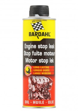 Engine Stop Leak 300ml