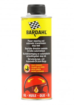 Power Steering Stop Leak 300ml, 1755B