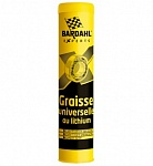 UNIVERSAL GREASE 400ml, 1528